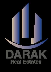 Darak Real Estate